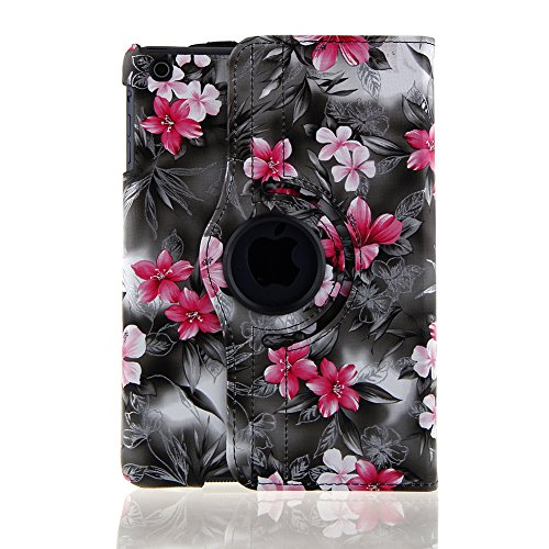 360-degrees-rotating-pu-leather-case-smart-cover-stand-for-ipad-2-3-4-97-inch-tablet-case-w-stylus-p