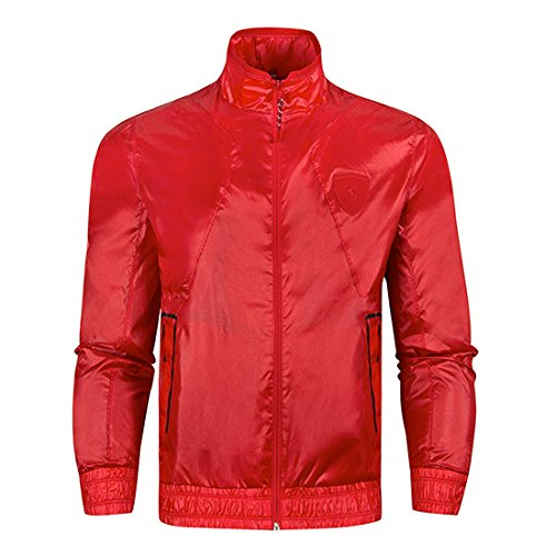 puma-ferrari-edition-speciale-full-zip-veste-de-survetement-legere-rouge-rouge-rosso-s