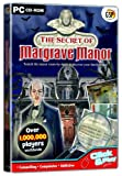 Cheapest The Secret of Margrave Manor on PC