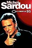 Michel Sardou : Olympia 95