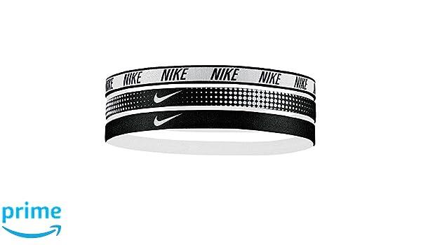 Jogging /& Run UK AMK HEADBAND /& WRISTBANDS SET Gym 1 Headband 2 Wristbands Set Sports Sweatband for Tennis