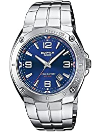 Casio Edifice Men's Watch EF-126D-2AVEF