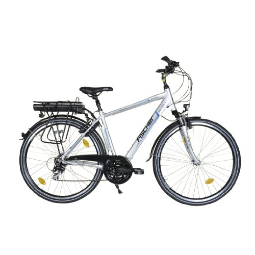 Fischer E-Bike Bestseller