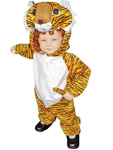 AN28-el-tamao-de-9-meses-9-aos-disfraz-de-animal-para-nios-pequeos-y-bebs-conveniente-continuar-las-ropas-normales