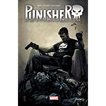 Punisher All-new All-different T01