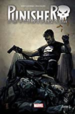 Punisher All-new All-different T01 de Becky Cloonan