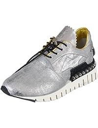 Suchergebnis auf für: A.S.98 Silber Sneaker