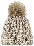 Damen Mütze / Strickmütze Lisa Beanie