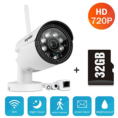 sannce-720p-wifi-outdoor-ip-camera-w-32gb-mirco-sd-card-pre-installed-support-onvif-wireless-ip-secu