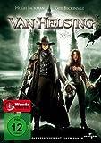 Van Helsing kostenlos online stream