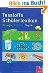 Tessloffs Schülerlexikon Biologie, Ch...