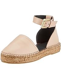 Womens Wayfarer Mule-Nude Closed Toe Sandals Royal Republiq 2018 New Online New Sale Online nw1LK0