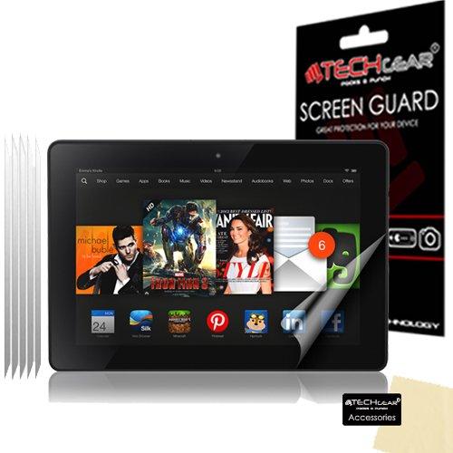 techgear-pellicola-protettiva-per-schermo-lcd-con-panno-per-amazon-kindle-fire-hdx-7-confezione-da-5