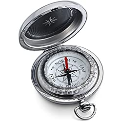 Dalvey Sport Compass