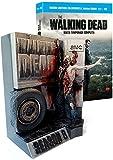 The Walking Dead - Temporada 6 (Edición Figura) - Combo  [DVD+Blu-ray]