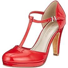 MARCO TOZZI 24416, Zapatos de Tacón para Mujer