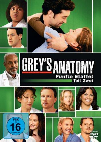 greys-anatomy-die-jungen-arzte-funfte-staffel-teil-zwei-alemania-dvd