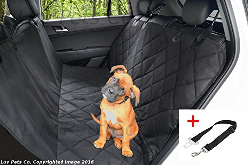 luv-pets-co-x-large-luxury-dog-seat-cover-dog-hammock-travel-car-seat-cover-rear-seat-protector-heav