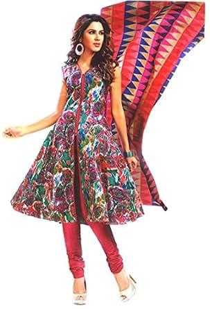 Gopika Creation Women's Dress Material (gopika-11_multicolor_Free Size)