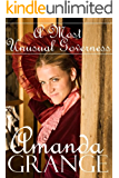 A Most Unusual Governess (English Edition)