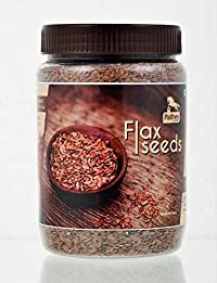 Palfrey Flax Seed (400 g)