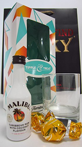 rum-malibu-miniature-thorntons-chocolates-gift-set-hard-to-find-whisky-edition