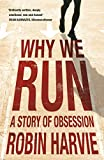 Image de Why We Run (English Edition)