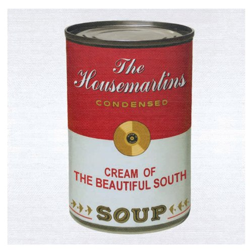 Soup (International Version)
