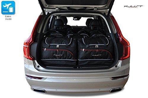 car-bags-auto-taschen-masstaschen-rollentaschen-volvo-xc90-ii-2015-kjust
