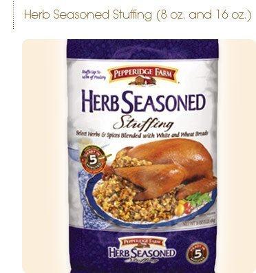 pepperidge-farm-herb-seasoned-stuffing-14-oz-bag-pack-of-3-by-pepperidge-farm