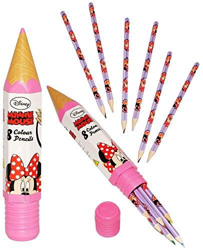 Mädchen bb Stifte