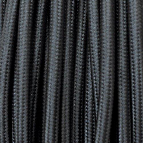 cavo-elettrico-tondo-rivestito-in-tessuto-colorato-per-lampadari-lampade-abat-jour-il-cavo-elettrico