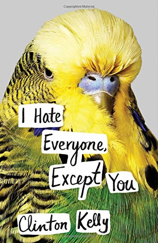 i-hate-everyone-except-you