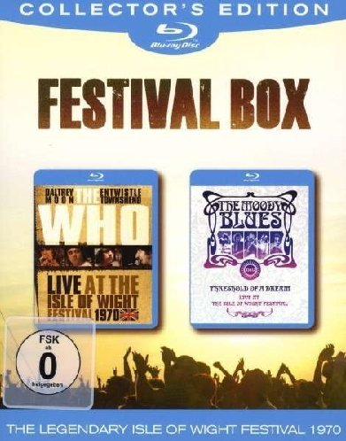 festival-box-blu-ray-alemania