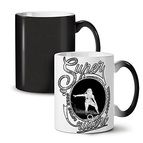 sea-surfing-australia-gold-coast-black-colour-changing-tea-coffee-ceramic-mug-11-oz-wellcoda