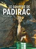 """Afficher """"Le gouffre de Padirac"""""""