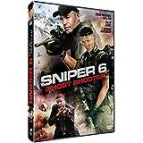 Sniper 6 : Ghost Shooter