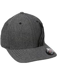 Alpinestars Hat/Beanie Charles - Casual - Homme