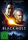 The Black Hole kostenlos online stream