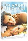 Un Amore Senza Fine (Dvd)