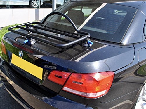 bmw-3-series-e93-07-13-porte-bagage-pinces-design-unique-sans-peinture-sans-sangles-sans-supports-sa