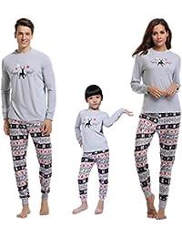 Verkaufsförderung verschiedene Farben große Vielfalt Modelle Suchergebnis auf Amazon.de für: schlafanzug partnerlook ...