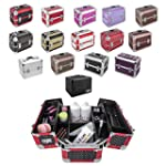 Beauty Case 20 Liter Multikoffer Etag...