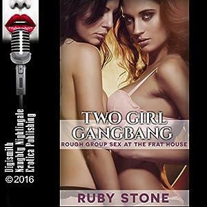 young-girl-gangbang-download-chubby-mom