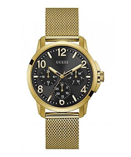 Guess Armband W0627L4