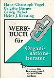 Image de Werkbuch für Organisationsberater: Texte und Übungen