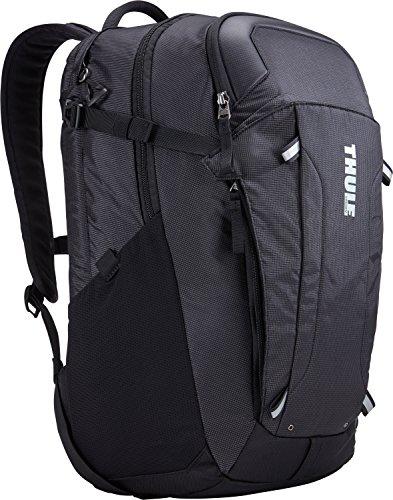 thule-enroute-2-blur-daypack-fur-notebooks-bis-156-zoll-24-liter-schwarz