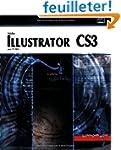 Illustrator CS3 - pour PC/Mac