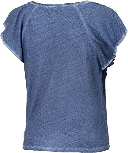 T- Shirt Pepe Jeans Kasia Blue