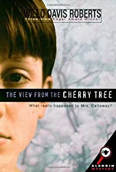 The View from the Cherry Tree